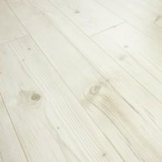 Gloss Laminate - Biscaya Pine