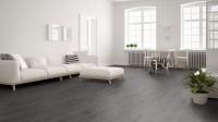 Gloss Laminate - Natural Coal Oak
