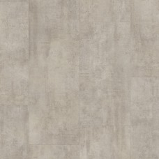 Light Grey Travertin - Ambient Click