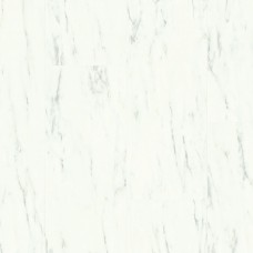 Marble Carrara White - Ambient Click