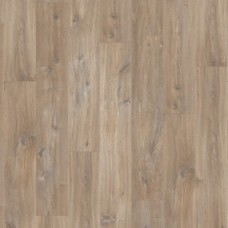 Canyon Oak Brown - Balance Click