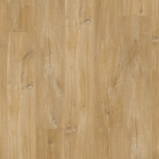 Canyon Natural Oak - Balance Click
