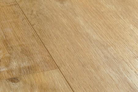 Balance Click Wood LVT - Canyon Oak Natural