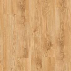 Classic Natural Oak - Balance Click