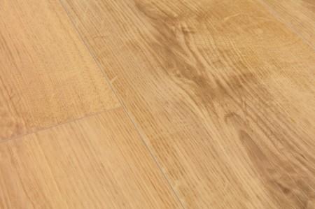 Balance Click Wood LVT - Classic Natural Oak