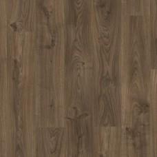 Cottage Oak Dark Brown - Balance Click