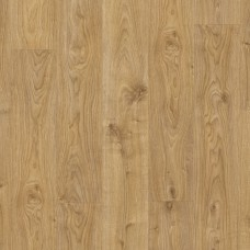 Cottage Oak Natural - Balance Click