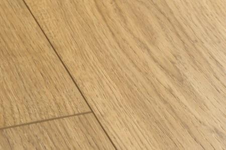 Balance Click Wood LVT - Cottage Oak Natural