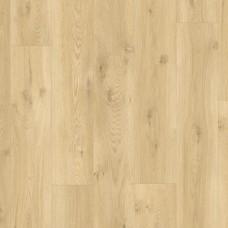 Drift Oak Beige - Balance Click