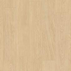 Select Oak Light - Balance Click