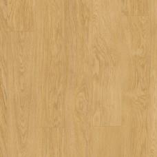 Select Natural Oak - Balance Click