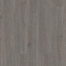 Silk Oak Dark Grey - Balance Click
