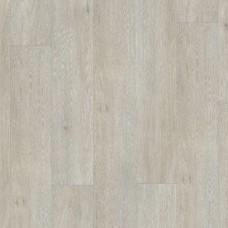 Silk Oak Light - Balance Click
