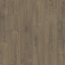 Velvet Oak Brown - Balance Click