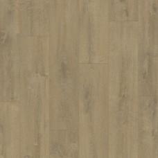 Velvet Oak Sand - Balance Click