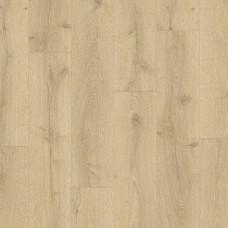 Victorian Oak Natural - Balance Click