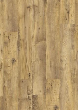 Balance Click Wood LVT - Vintage Chestnut Natural