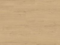 Elka Click Wood LVT - Dorsey Oak