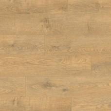 Elka Click Wood LVT - Grounded Oak