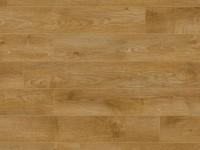 Elka Click Wood LVT - Pecan Oak