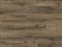 Elka Click Wood LVT - Schoolhouse Oak