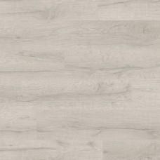 Elka Click Wood LVT - Skylight Oak