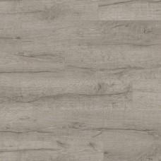 Elka Click Wood LVT - Studio Oak