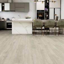 Natural 40 Wood LVT - Atlanta Oak