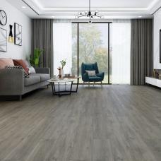 Natural 40 Wood LVT - Louisiana Oak