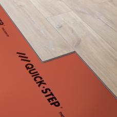 Floor Heating LVT Underlay