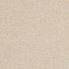 Melrose Twist Carpet - 650 Beige