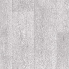 New York Vinyl - Grey Oak