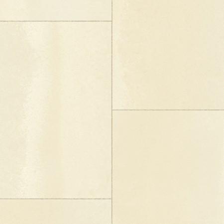 Montana Vinyl - Marble Tile