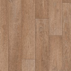 New York Vinyl -  Natural Oak