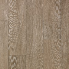 New York Vinyl - Vogue Oak