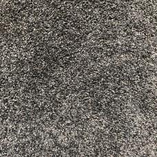Sumptuous Saxony Carpet- Winter