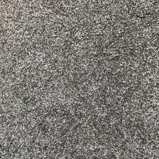 Sumptuous Saxony Carpet- Welsh Slate