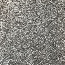 Sumptuous Saxony Carpet- Grey Wolf