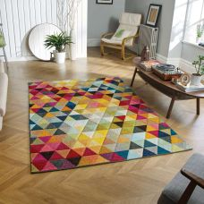 Piccadilly Rugs - 526x