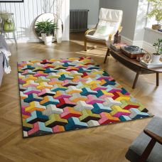 Piccadilly Rugs - 531x