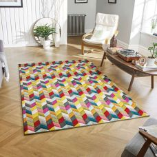 Piccadilly Rugs - 564y
