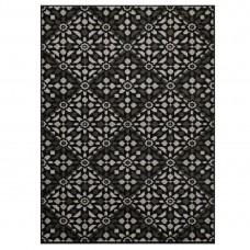 Monaco Geometric Modern Rug - Mosaic
