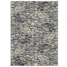 Terra Nova Modern Rug - Pebbles