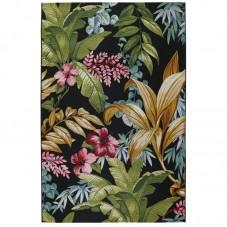 Tropicana Floral Rug - 725K