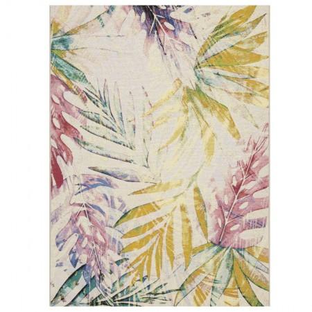 Tropicana Floral Exotic Rug - 51X