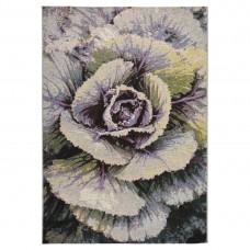 Tropicana Floral Rug - 93X