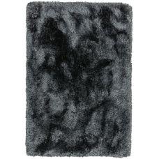Plush Rug - Slate