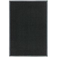 Sisal Rug - Grey