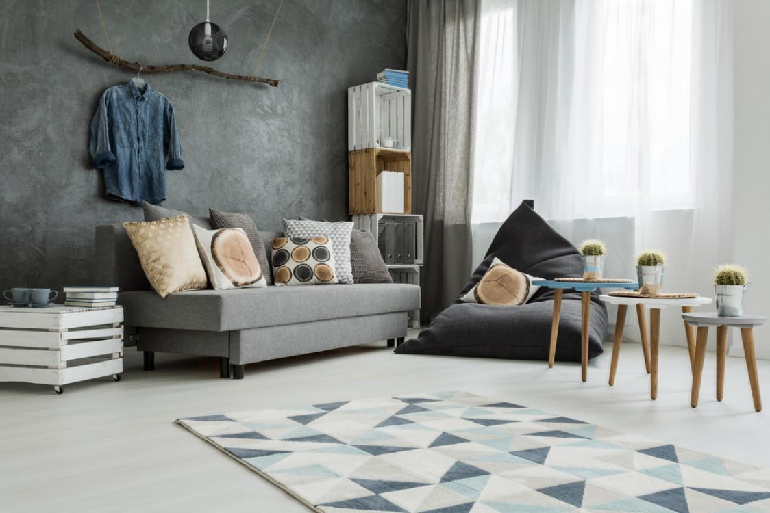 Top tips for buying carpet