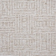 New Bahia - Cream Carpet